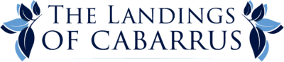 The Landings of Cabarrus